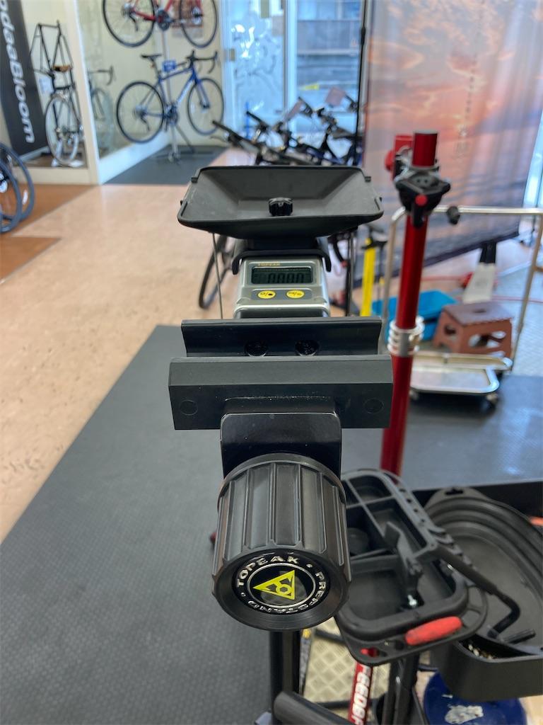 f:id:cycleshophodaka:20210709110047j:image