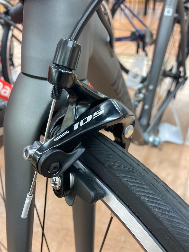 f:id:cycleshophodaka:20210709172941j:image