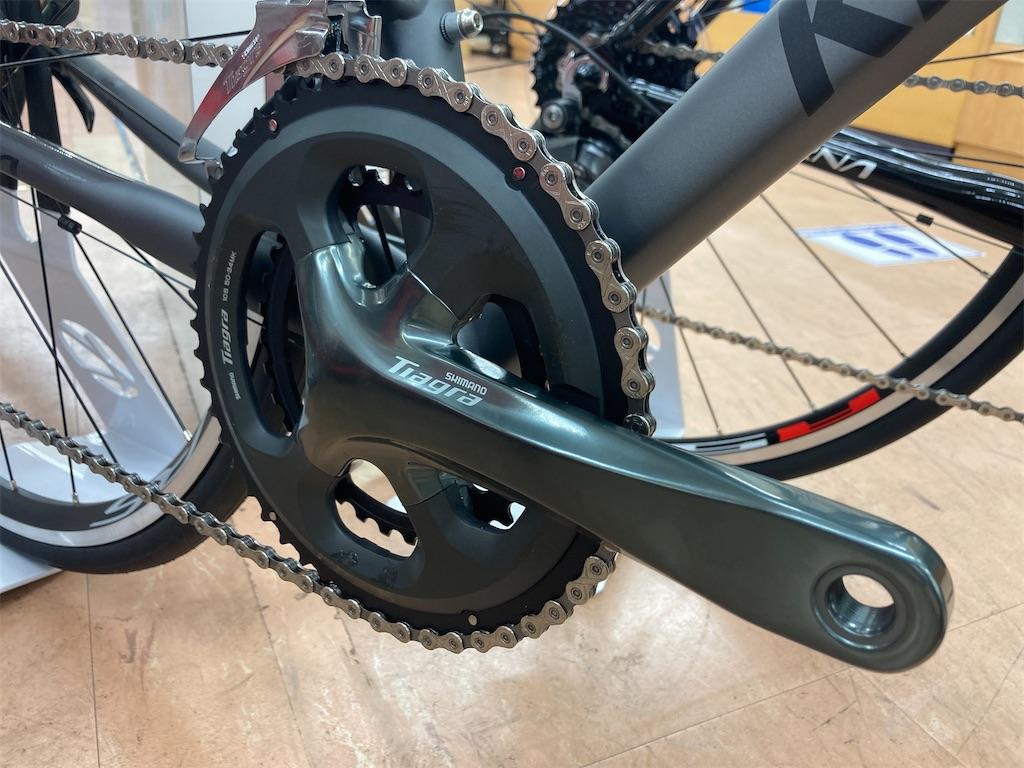f:id:cycleshophodaka:20210709173031j:image