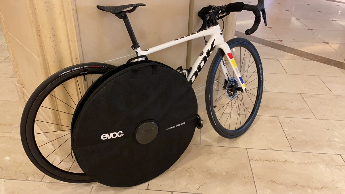 f:id:cycleshophodaka:20210726101042j:plain