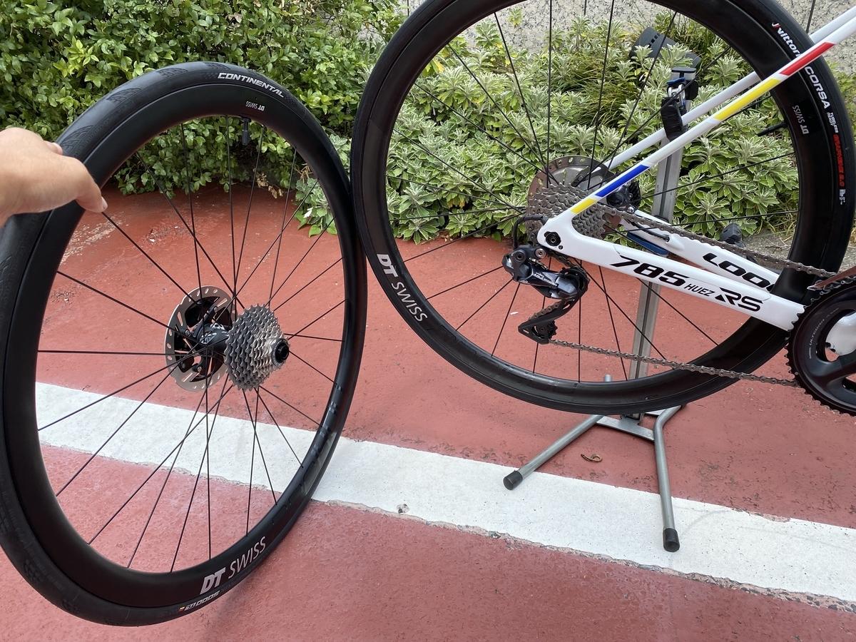 f:id:cycleshophodaka:20210726101951j:plain