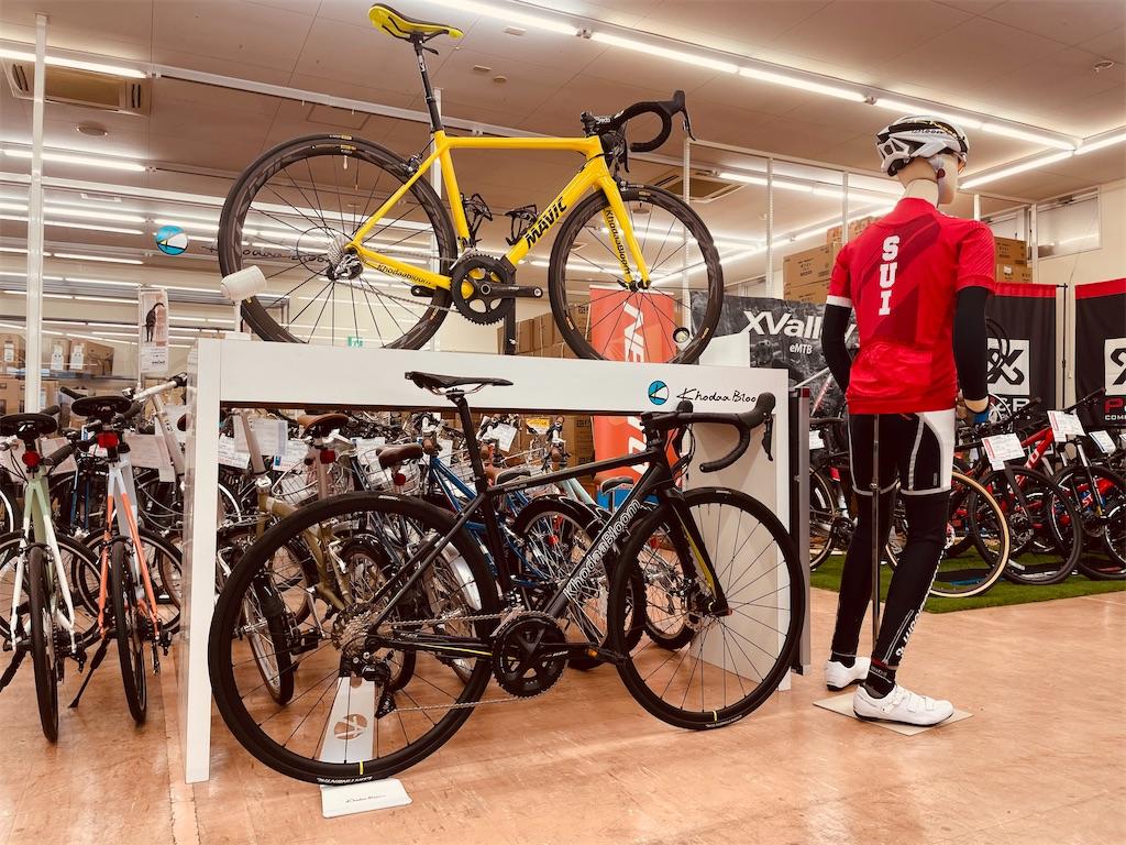 f:id:cycleshophodaka:20210831134516j:image