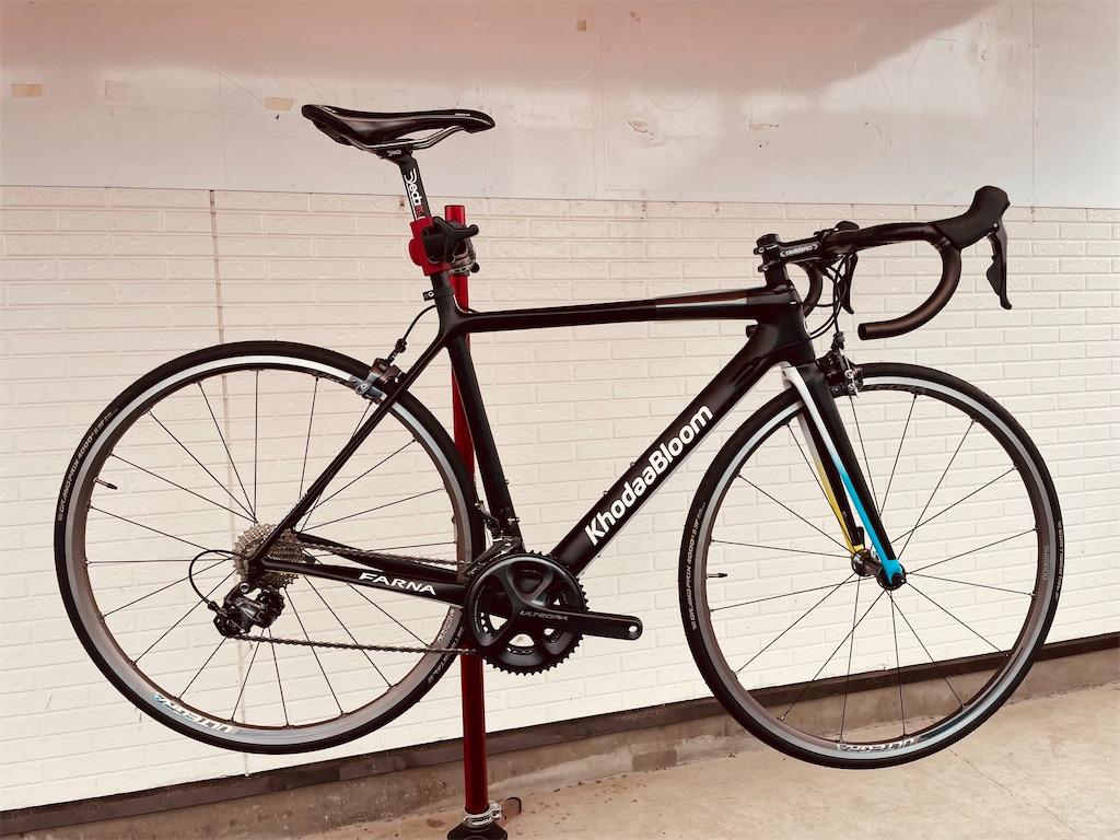 f:id:cycleshophodaka:20210903111150j:image