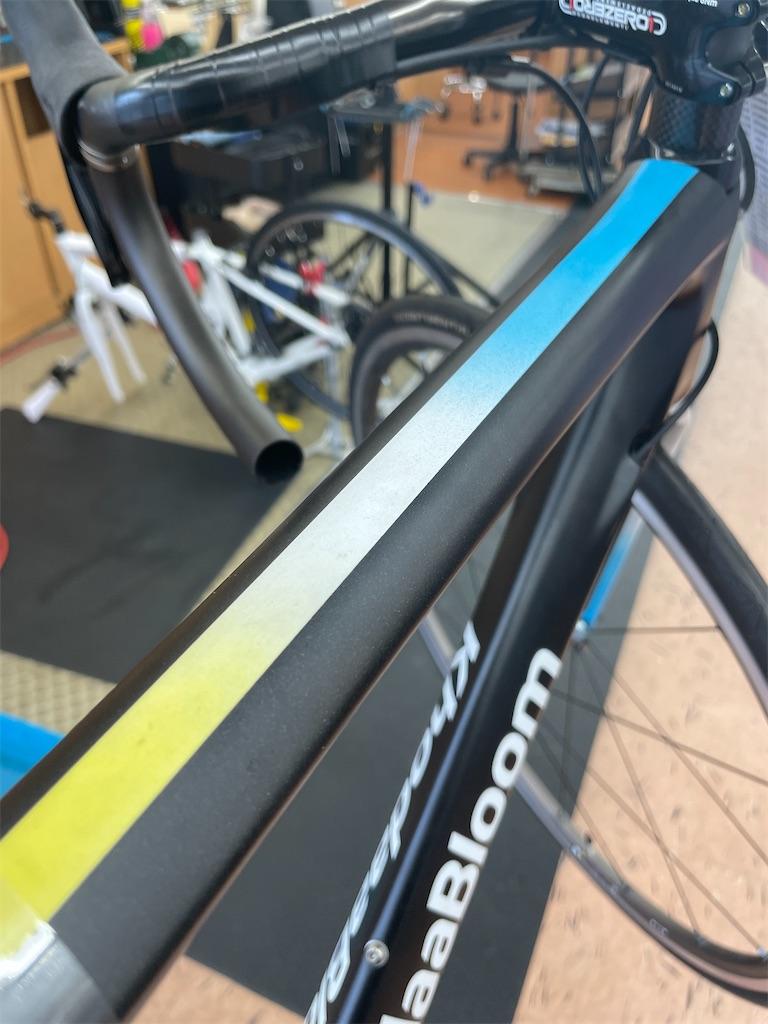 f:id:cycleshophodaka:20210903111431j:image