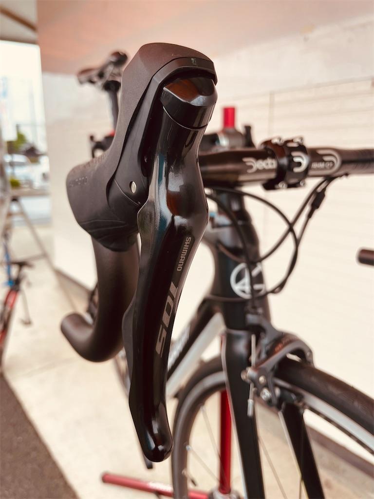 f:id:cycleshophodaka:20210903111609j:image