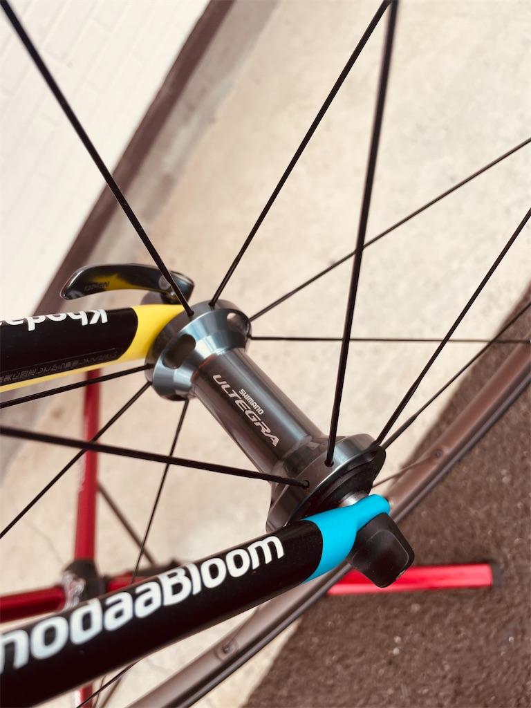 f:id:cycleshophodaka:20210903111726j:image