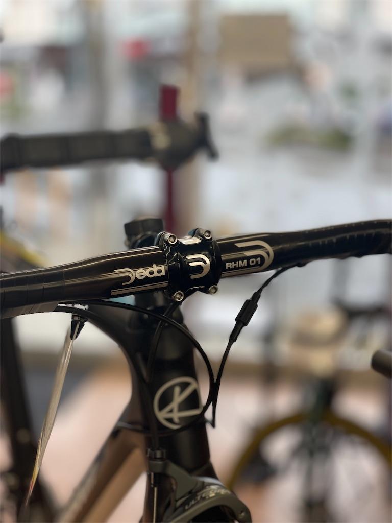 f:id:cycleshophodaka:20210903111851j:image