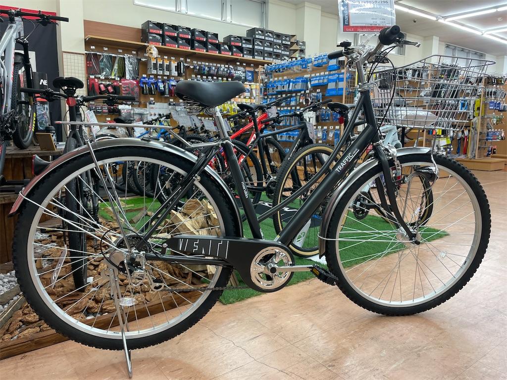 f:id:cycleshophodaka:20210903145530j:image