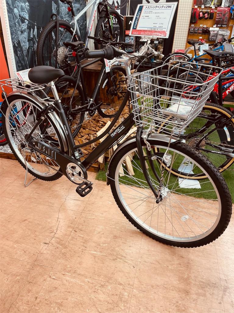 f:id:cycleshophodaka:20210903150203j:image