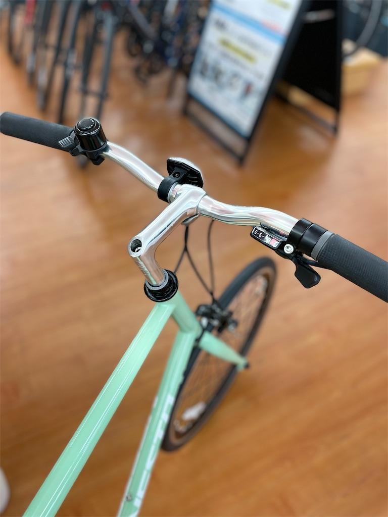f:id:cycleshophodaka:20210903172840j:image