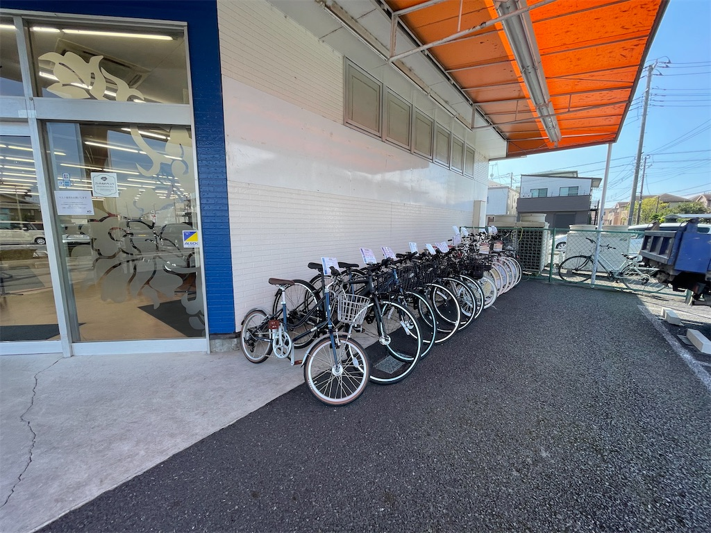 f:id:cycleshophodaka:20210924123524j:image