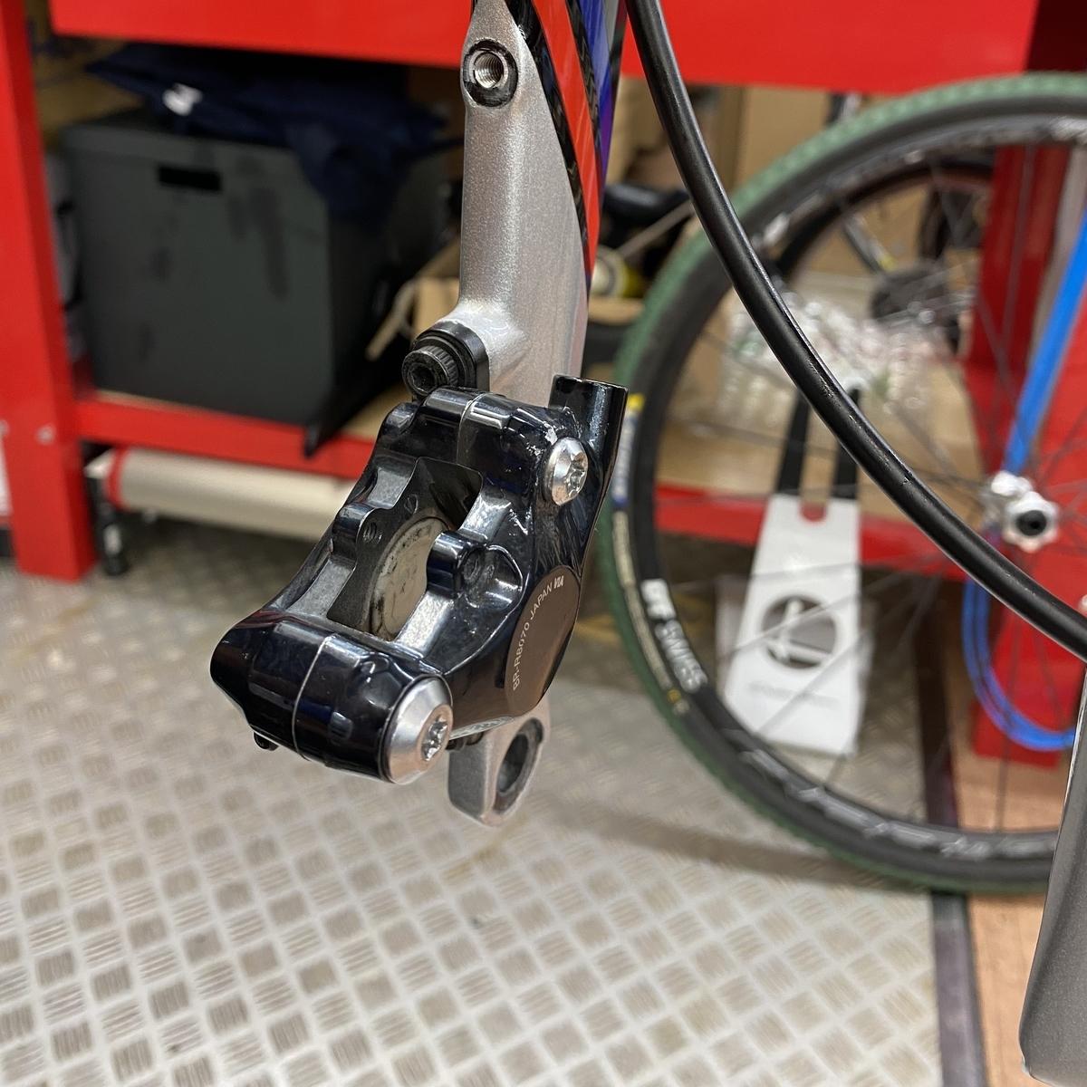 f:id:cycleshophodaka:20210927164335j:plain