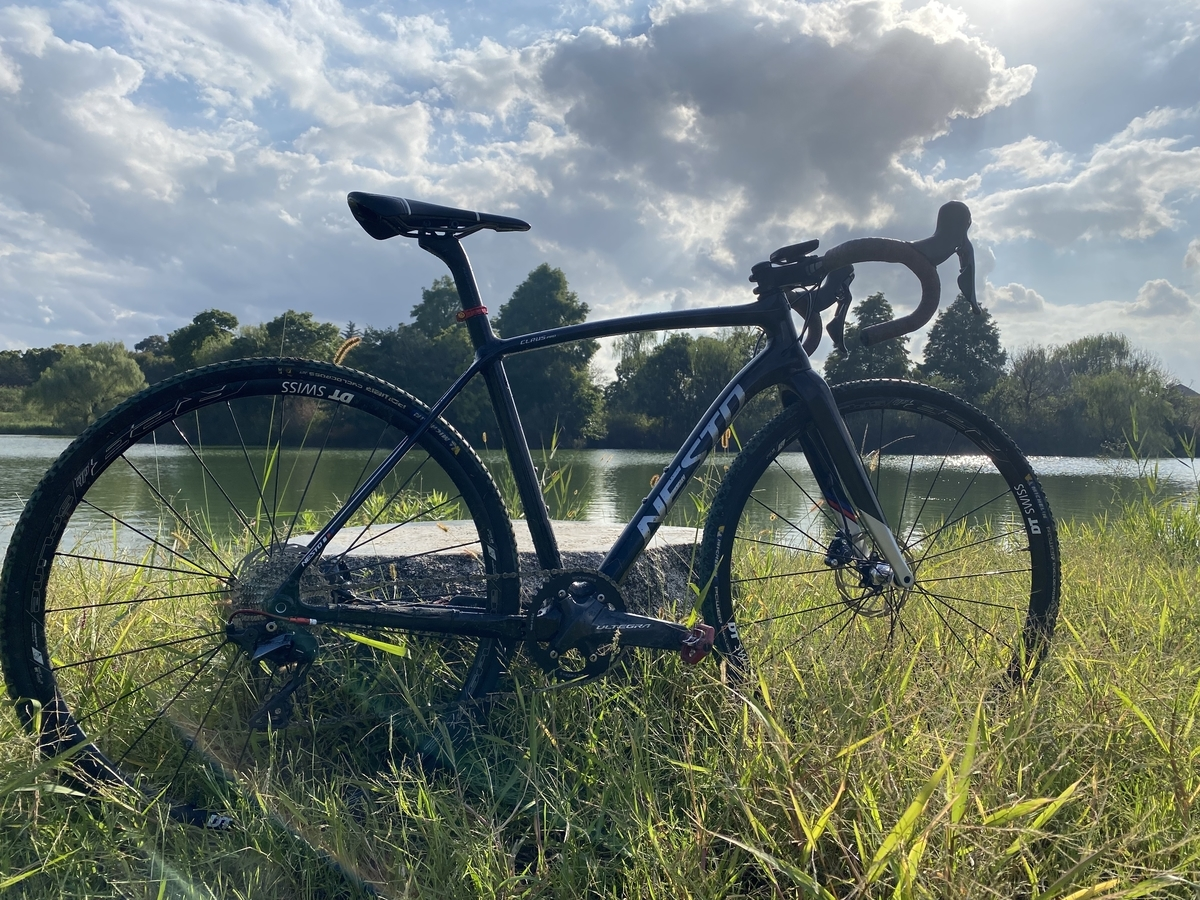 f:id:cycleshophodaka:20210928150628j:plain