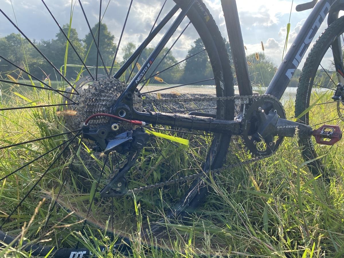 f:id:cycleshophodaka:20210928150635j:plain
