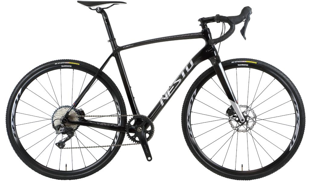 f:id:cycleshophodaka:20211004145600j:plain
