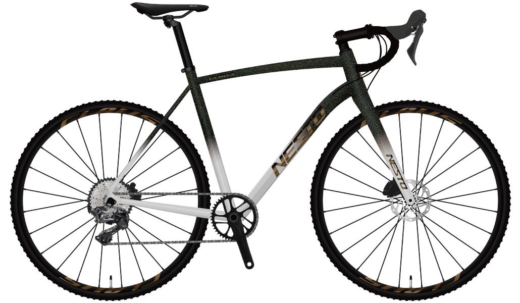f:id:cycleshophodaka:20211004145616j:plain