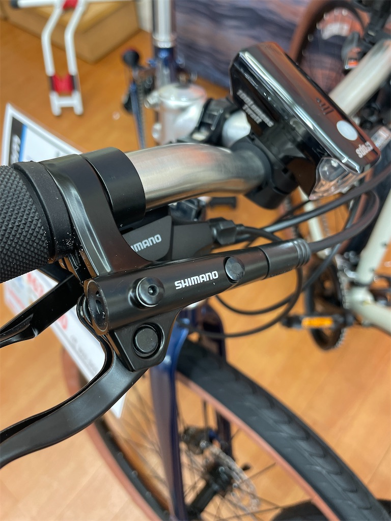 f:id:cycleshophodaka:20211009163239j:image