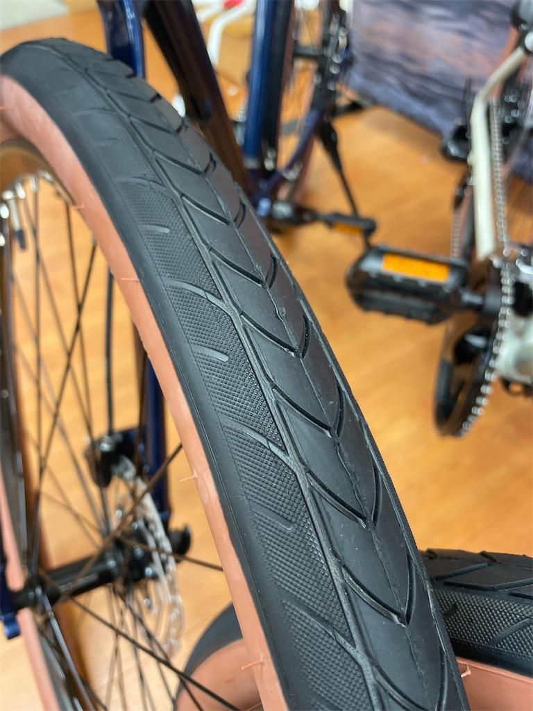 f:id:cycleshophodaka:20211009163317j:image