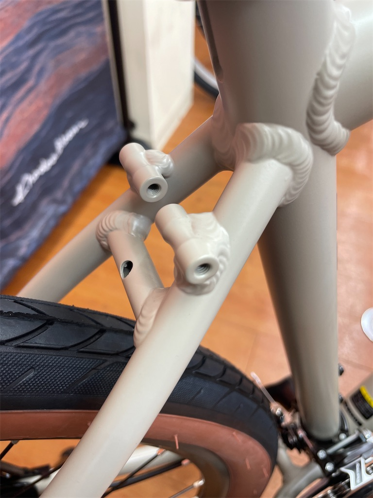 f:id:cycleshophodaka:20211009163520j:image