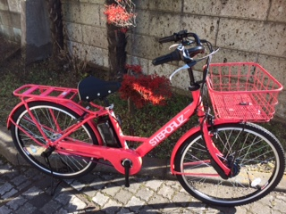 f:id:cycleshopstandard:20171206120444j:plain