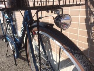 f:id:cycleshopstandard:20180129121813j:plain