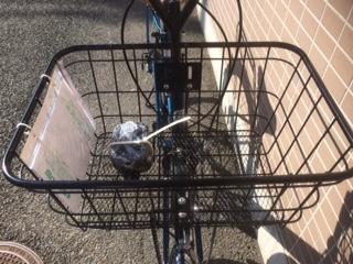 f:id:cycleshopstandard:20180129121826j:plain