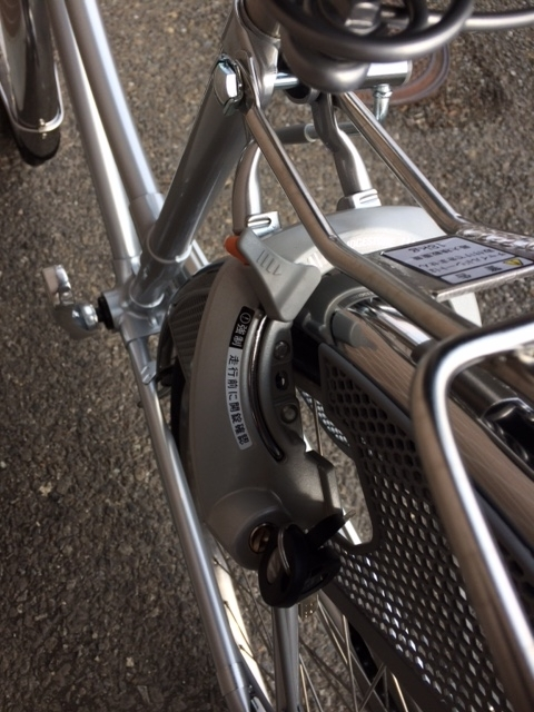 f:id:cycleshopstandard:20180226162033j:plain