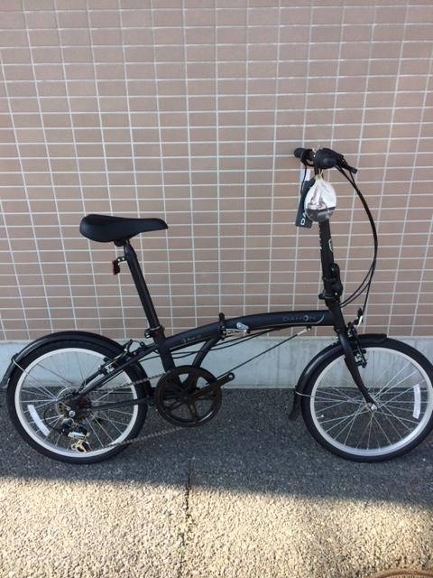 f:id:cycleshopstandard:20180317152121j:plain