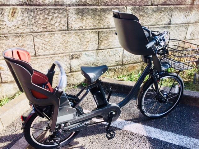 f:id:cycleshopstandard:20180326152240j:plain