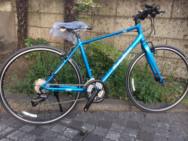 f:id:cycleshopstandard:20180413175450j:plain