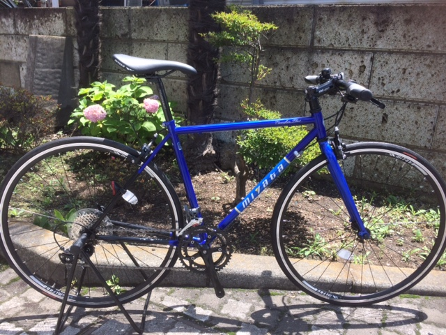 f:id:cycleshopstandard:20180613120441j:plain