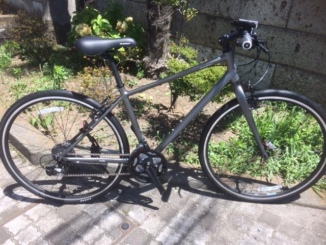 f:id:cycleshopstandard:20180630131754j:plain