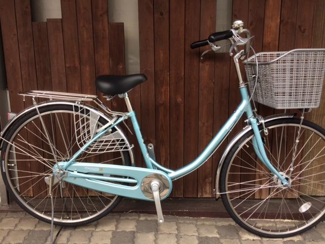 f:id:cycleshopstandard:20181119145405j:plain