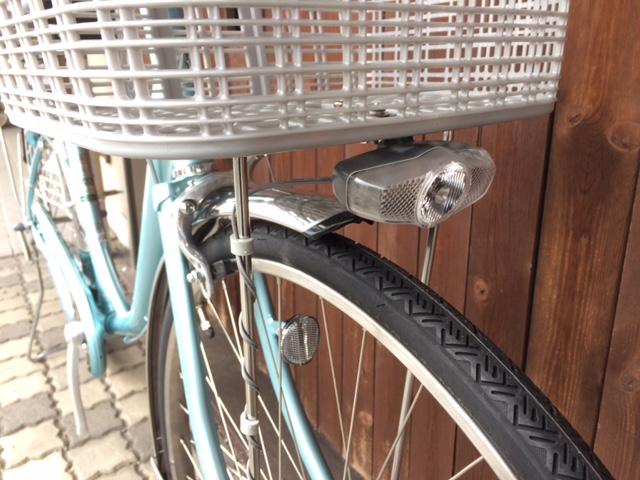 f:id:cycleshopstandard:20181119145423j:plain