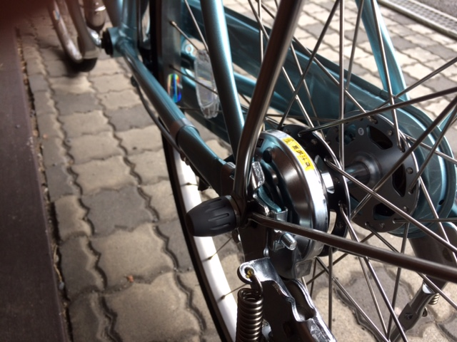 f:id:cycleshopstandard:20181119145436j:plain