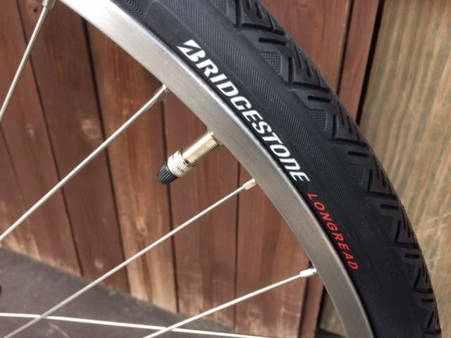 f:id:cycleshopstandard:20181119145446j:plain