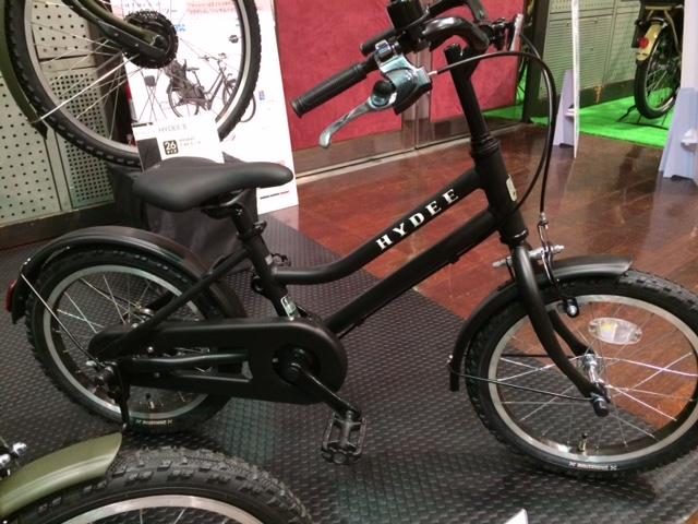 f:id:cycleshopstandard:20181123181701j:plain