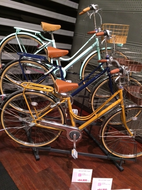 f:id:cycleshopstandard:20181123181725j:plain