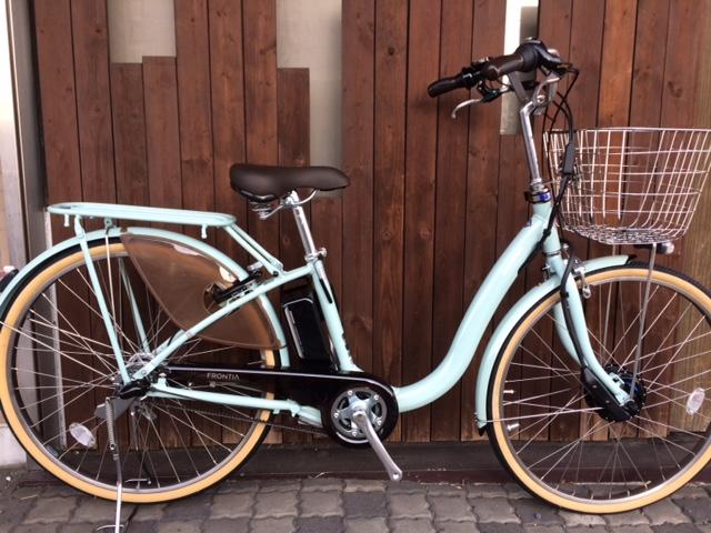 f:id:cycleshopstandard:20181127150418j:plain