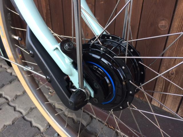 f:id:cycleshopstandard:20181127150910j:plain