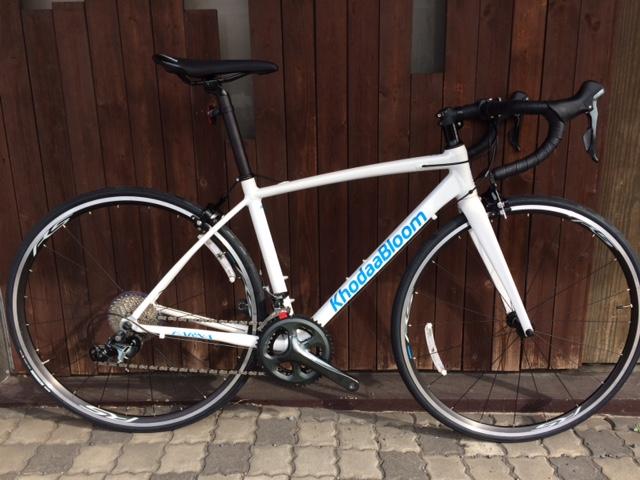 f:id:cycleshopstandard:20181211123043j:plain