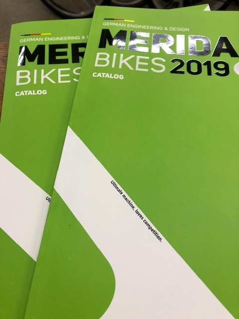f:id:cycleshopstandard:20190203102612j:plain