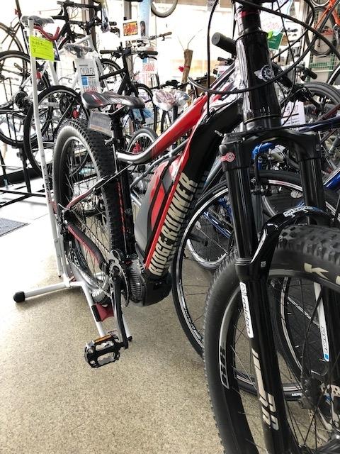 f:id:cycleshopstandard:20190615102905j:plain