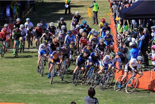 f:id:cyclinglog:20210326232137j:image