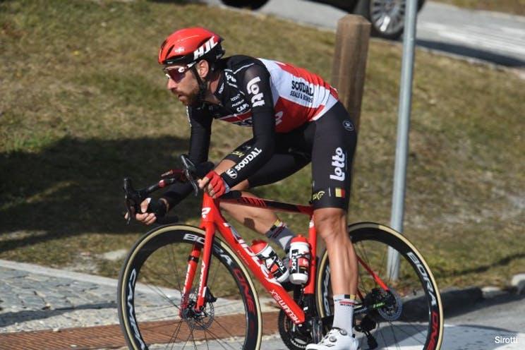 f:id:cyclinglog:20210328124415j:plain