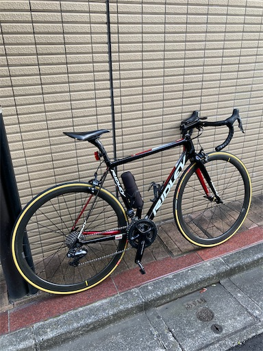 f:id:cyclinglog:20210427234937j:image