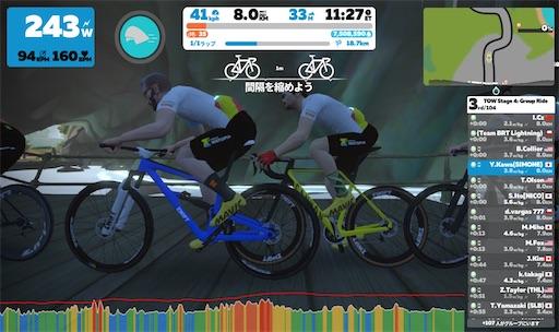 f:id:cyclinglog:20210504222334j:image