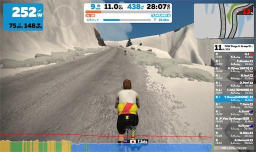 f:id:cyclinglog:20210504222436j:image
