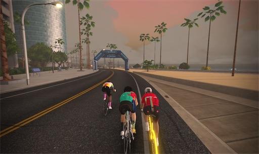 f:id:cyclinglog:20210504222525j:image