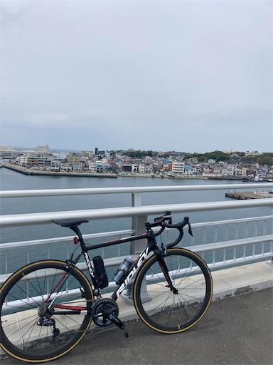 f:id:cyclinglog:20210507113536j:image